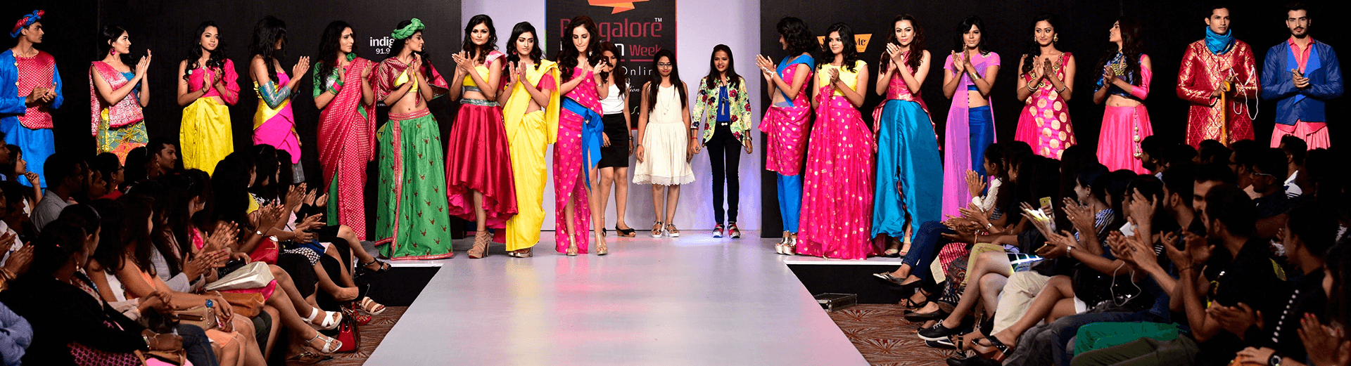 fashion designing courses institutes in lucknow